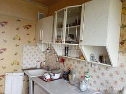 3-х комнатная квартира, Лазурный, Софиевская (Ульяновская)