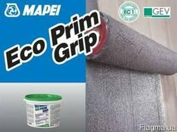 """Универсальная грунтовка """"Eco Prim Grip"""""""