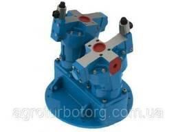 Универсальный насосный агрегат УНА-7000 Хитачи ЕХ-400...