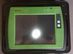Универсальный сканер Bosch (Бош) KTS 650 (авто диагностика)