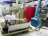 Универсальные фрезерные станки с ЧПУ, UWF 1000 CNC - фото 2