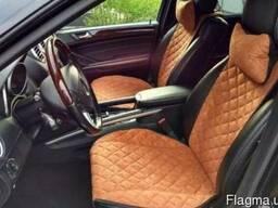 Накидки Skoda Opel Lexus Audi Mercedes BMW Toyota Mazda