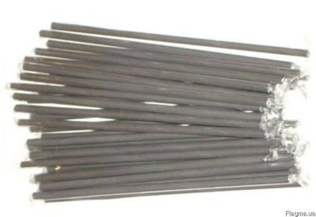 УОНИ-13НЖ Электрод для сварки нержавеющих сталей