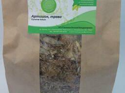 """Упаковка """"Артишок, трава"""" - фото 1"""
