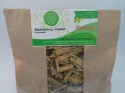 "Упаковка ""Болиголов, трава"" - фото 1"
