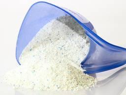 Упаковка для бытовой химии от производителя