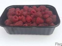 Упаковка для фруктов и ягод (пинетки)