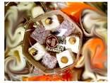 Упаковка для хлебобулочной продукции - фото 2