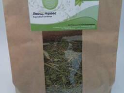 """Упаковка """"Хвощ, трава"""""""