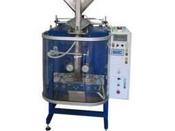 Упаковочное оборудование для фасовки и упаковки ГАММА – А3