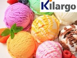 Упаковщик на завод мороженого Kilargo/3 300 - 3700 zl в мес. Для М/Ж/ пар