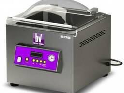 Упаковщик вакуумный Besser Vacuum EOS