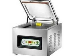 Упаковщик вакуумный Fimar MCD/520