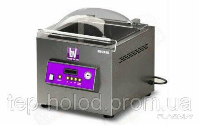 Упаковщик вакуумный камерный EOS (БН)