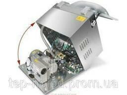 Упаковщик вакуумный Lavezzini DG30 (БН)
