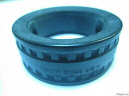 Уплотнение для клапана дискового DN 40 EPDM AWH