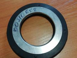 Уплотнение ступицы колеса (Horsch Joker) 00310658