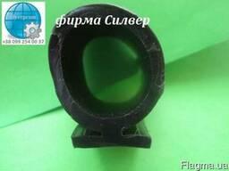 Уплотнитель для камер сушки леса - фото 1