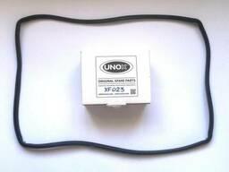 Уплотнитель для печи Unox XF 023 Anna