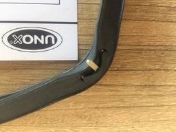 Резиновый уплотнитель двери для 023 XF 023 Unox сменный