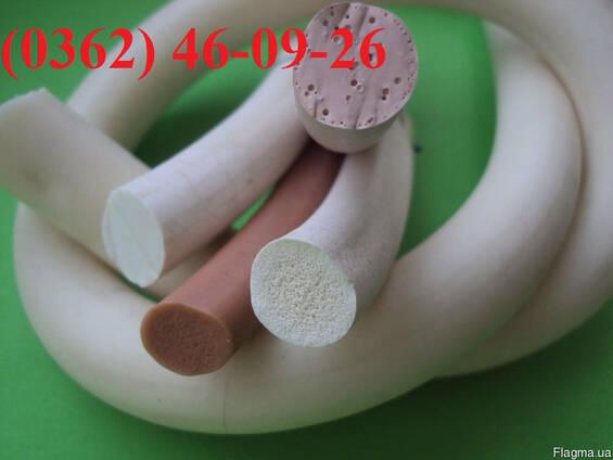 Промышленные уплотнители для вентиляционных камер