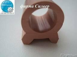 Уплотнительная резина для печи Sottoriva