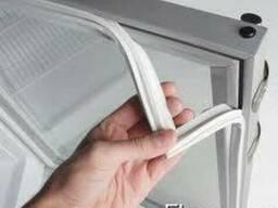 Уплотнительная резина на холодильник