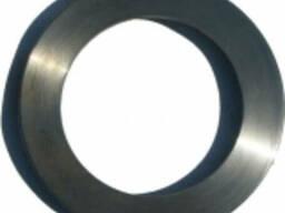 Уплотнительное кольцо А0807