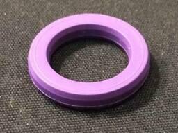 Уплотнительное кольцо veb-клапана рено магнум dxi