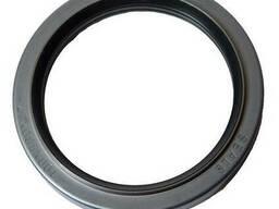 Уплотняющее кольцо, ступица колеса Corteco 19034569B