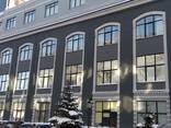 УпрКомпания 150-800кв. м, БЦ б класса, Лукаьяновка - фото 1