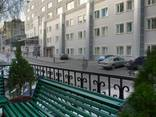 УпрКомпания 150-800кв. м, БЦ б класса, Лукаьяновка - фото 6