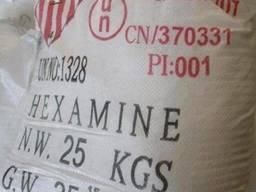 Гексаметилентетралин