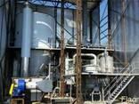 УРС Линия-Завод по производству сухого молока, яичного порошк - фото 1
