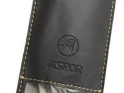 USB кабель Aspor A159 iPhone 5/6 плоский в силиконе. ..