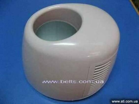 USB охладитель и подогреватель для бутылки, RTL