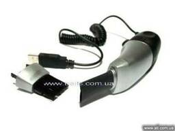 USB Пылесос GX-336A Computer mini vacuum