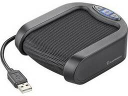 Plantronics Calisto P420M, USB спикерфон