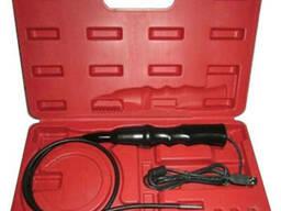 USB видеоэндоскоп на базе ПК c насадками