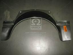 Усилитель арки заднего крыла наружный правый (пр-во ГАЗ). ..
