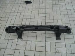 Усилитель бампера абсорбер для рест версии BMW X1 E84 LCi