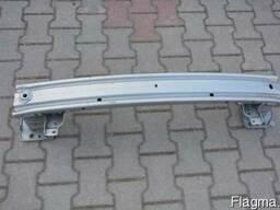 Усилитель Бампера Абсорбер Передний Задний FORD ФОРД B-MAX