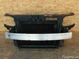 Усилитель бампера передний задний AUDI (ауди) A3