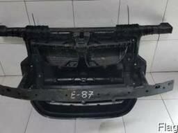 Усилитель бампера передний задний BMW 1 E81, E87