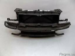 Усилитель бампера передний задний BMW 1 F20, F21
