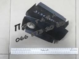Усилитель брызговика ВАЗ 2101 - 2107 левый