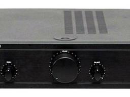 Усилитель Cambridge Audio A1MK3 Special Edition Integrated A