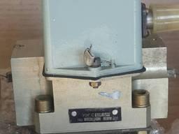Усилитель электрогидравлический УЭГ. С-200