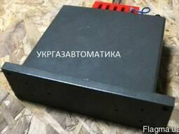 Усилитель У29. 3М Ключ переключения КП-3