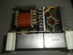 Усилитель напряжения У2М-01 у1м-01 у3м-01